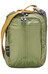 Pacsafe Venturesafe 200 GII Travel Bag olive/khaki